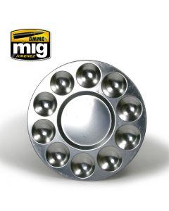 Mig, , MIG8009