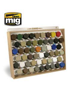 Mig, , MIG8014