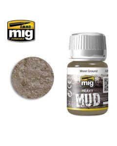 Mig, , MIG1703