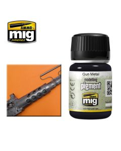 Mig, , MIG3009
