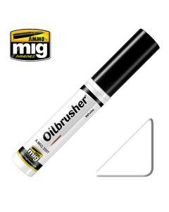 Mig, , MIG3501