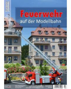 Blader, eisenbahn-journal-681702-feuerwehr-auf-der-modellbahn, VGB681702