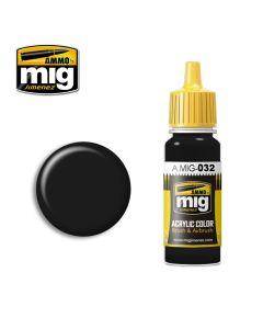 Mig Akrylmaling, , MIG0032