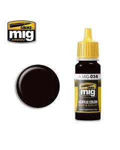 Mig Akrylmaling, , MIG0035