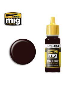 Mig Akrylmaling, , MIG0044
