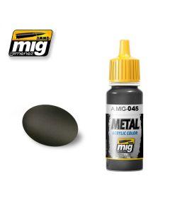 Mig Akrylmaling, , MIG0045