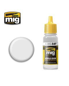 Mig Akrylmaling, , MIG0047