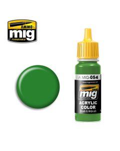 Mig Akrylmaling, , MIG0054