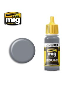 Mig Akrylmaling, , MIG0059