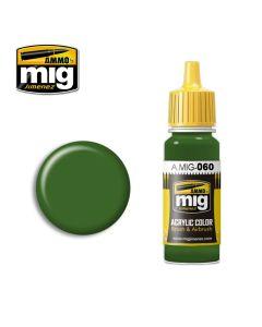 Mig Akrylmaling, , MIG0060