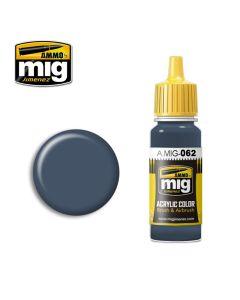 Mig Akrylmaling, , MIG0062
