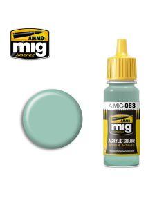 Mig Akrylmaling, , MIG0063