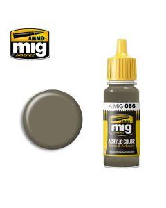 Mig Akrylmaling, , MIG0066