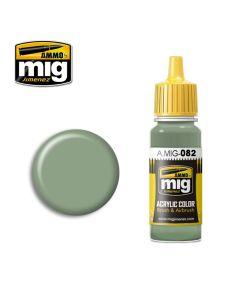 Mig Akrylmaling, , MIG0082