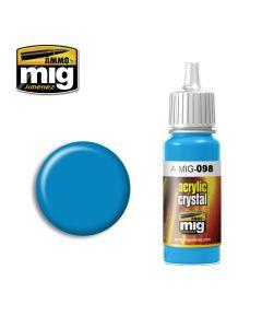 Mig Akrylmaling, , MIG0098