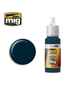 Mig Akrylmaling, , MIG0099