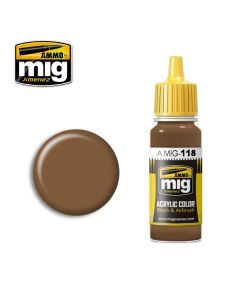 Mig Akrylmaling, , MIG0118