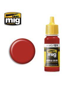 Mig Akrylmaling, , MIG0121