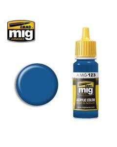 Mig Akrylmaling, , MIG0123