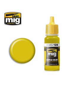 Mig Akrylmaling, , MIG0125