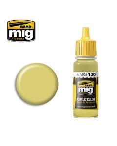 Mig Akrylmaling, , MIG0130