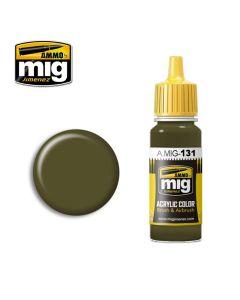 Mig Akrylmaling, , MIG0131