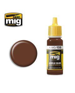 Mig Akrylmaling, , MIG0133