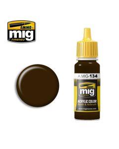 Mig Akrylmaling, , MIG0134