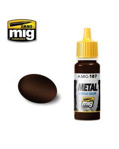 Mig Akrylmaling, , MIG0187