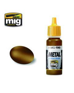 Mig Akrylmaling, , MIG0190