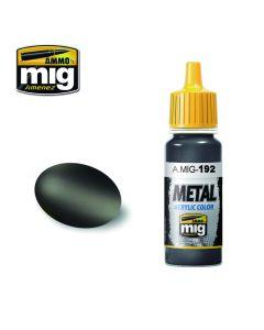 Mig Akrylmaling, , MIG0192