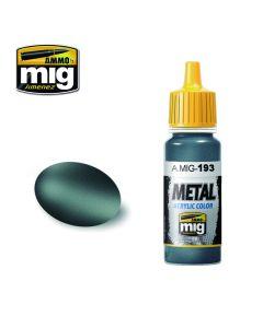 Mig Akrylmaling, , MIG0193