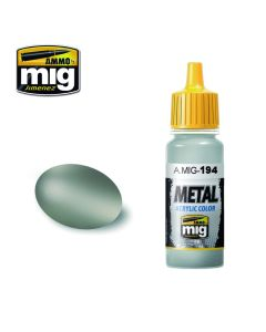 Mig Akrylmaling, , MIG0194