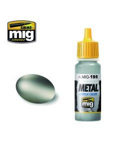 Mig Akrylmaling, , MIG0195