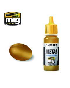Mig Akrylmaling, , MIG0197