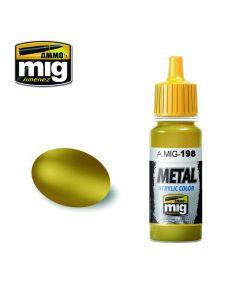 Mig Akrylmaling, , MIG0198