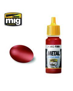 Mig Akrylmaling, , MIG0199