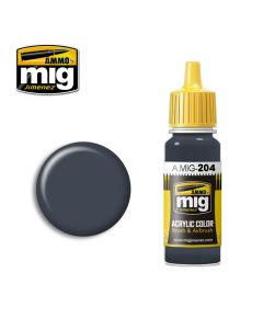 Mig Akrylmaling, , MIG0204