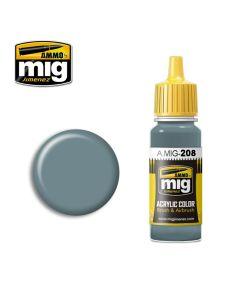 Mig Akrylmaling, , MIG0208