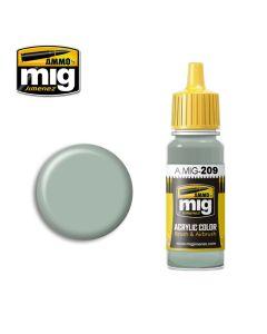 Mig Akrylmaling, , MIG0209