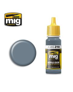 Mig Akrylmaling, , MIG0210