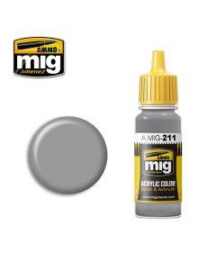 Mig Akrylmaling, , MIG0211