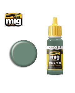 Mig Akrylmaling, , MIG0213