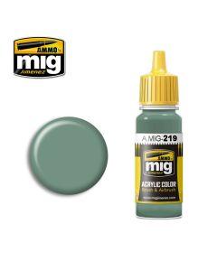 Mig Akrylmaling, , MIG0219
