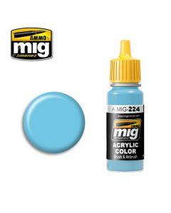 Mig Akrylmaling, , MIG0224