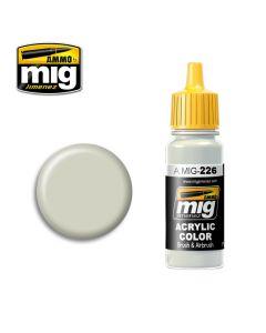 Mig Akrylmaling, , MIG0226