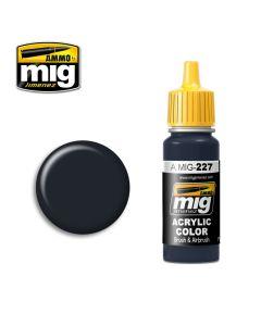 Mig Akrylmaling, , MIG0227