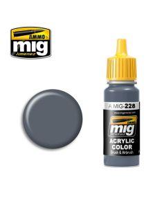 Mig Akrylmaling, , MIG0228