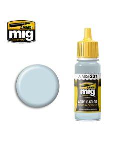 Mig Akrylmaling, , MIG0231