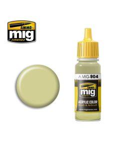 Mig Akrylmaling, , MIG0904